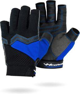 WindRider Ultra Grip Sailing, Paddling, Kayak Gloves